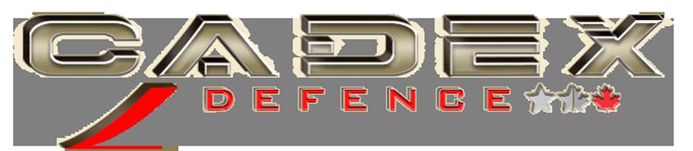 cadex-defense
