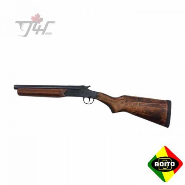 BOITO-HIKER-SINGLE-SHOT-12GA