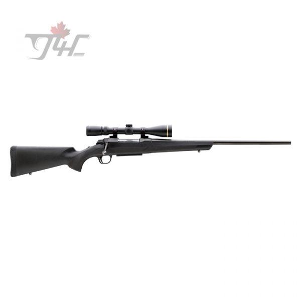 Browning AB3 Composite Stalker