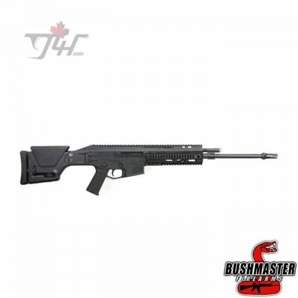 BUSHMASTER-ACR-DMR-223REM-2