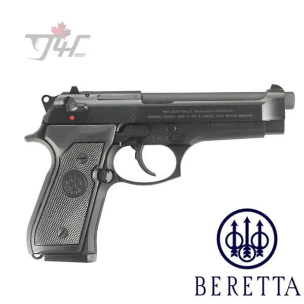 Beretta-92FS-9mm-4.9-inch-BRL-Black
