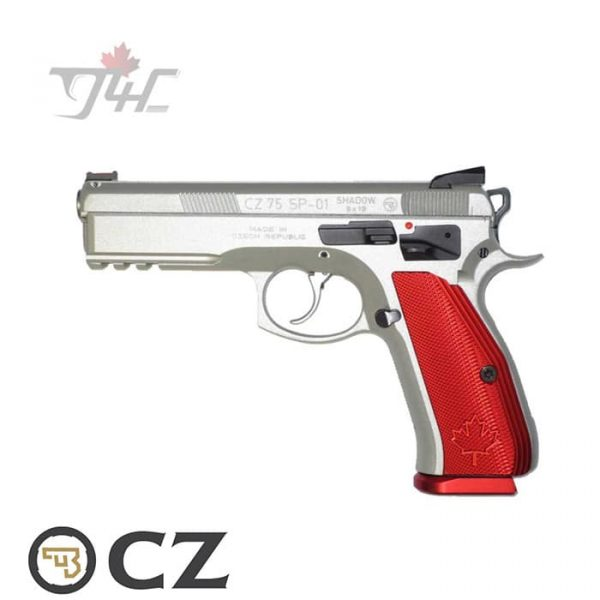 CANADIAN-EDITION-CZ-75-9MM-2