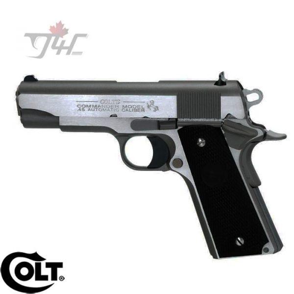 COLT-1911-COMMANDER-45ACP-1