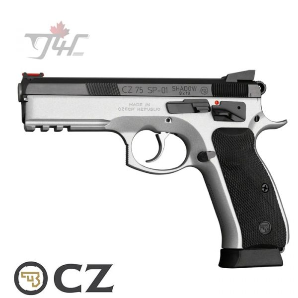 CZ-75-SP-01-Shadow-Dualtone-9mm