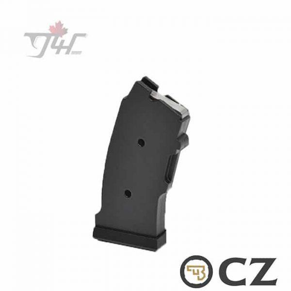 CZ-CZ455-452-512-.22lr-10rd-Rifle-Magazine-