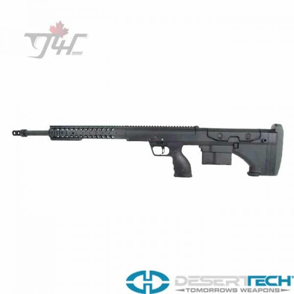 Desert-Tech-SRS-A1-.338-LAPUA-MAG-26-inch-Black