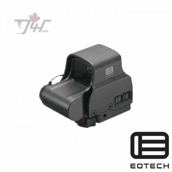 EOTech-EXPS2-0