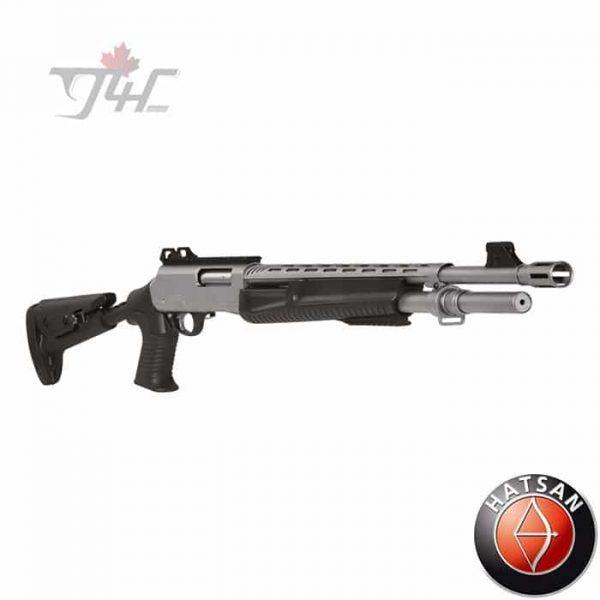 ESCORT-MP-TS-MARINE-12GA