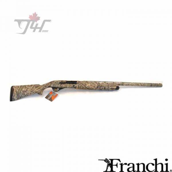 FRANCHI-AFFINITY-3.5-MAX-5-12GA-2