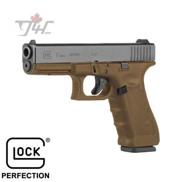GLOCK-17-GEN4-FXD-9MM