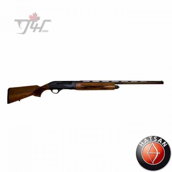 HATSAN-–-ESCORT-SUPREME-MAX-3-1-2-SHOTGUN-12GA