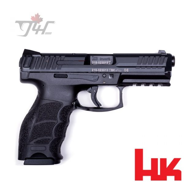 Heckler-Koch-SFP9-SF-9mm-4.25-BRL-Black-1
