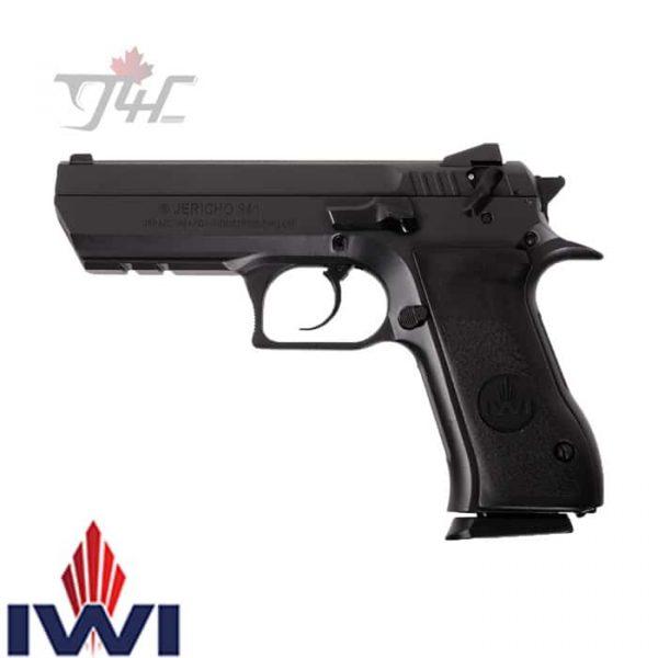 JERICHO-941-Baby-eagle-Range-KIT-Steel-pistol-9mm-2-1