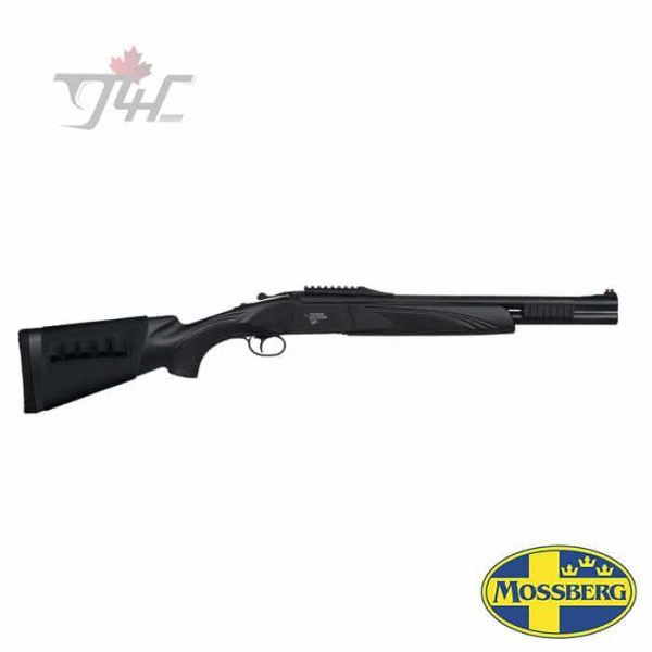 MOSSBERG-MAVERICK-OVER-UNDER-12GA-1