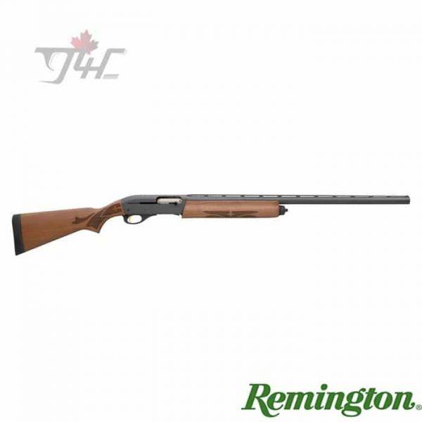 REMINGTON-11-87-SPORTSMAN-FIELD-12GA