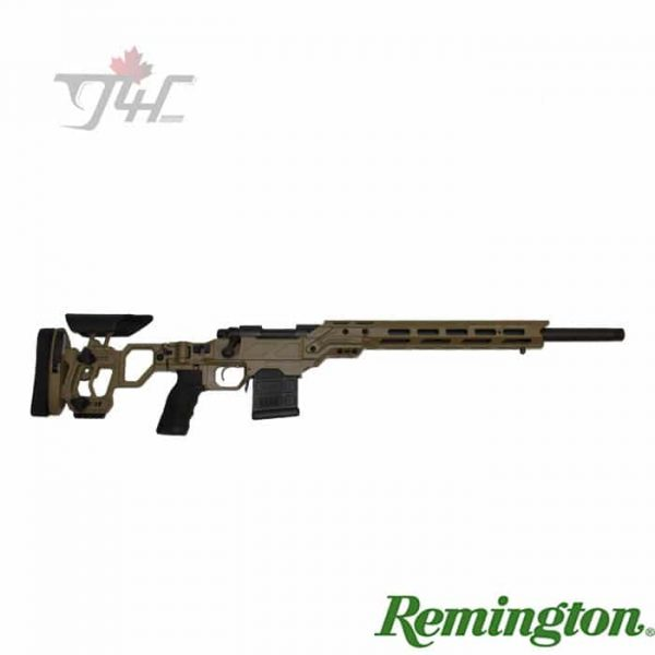 REMINGTON-700-SPS-TACTICAL-AAC-SD-WITH-CADEX-LITE-COMPETITION-CHASSIS-FDE-6.5-CREEDMOOR