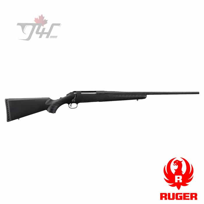 RUGER-AMERICAN-RIFLE-270-WIN-1-1