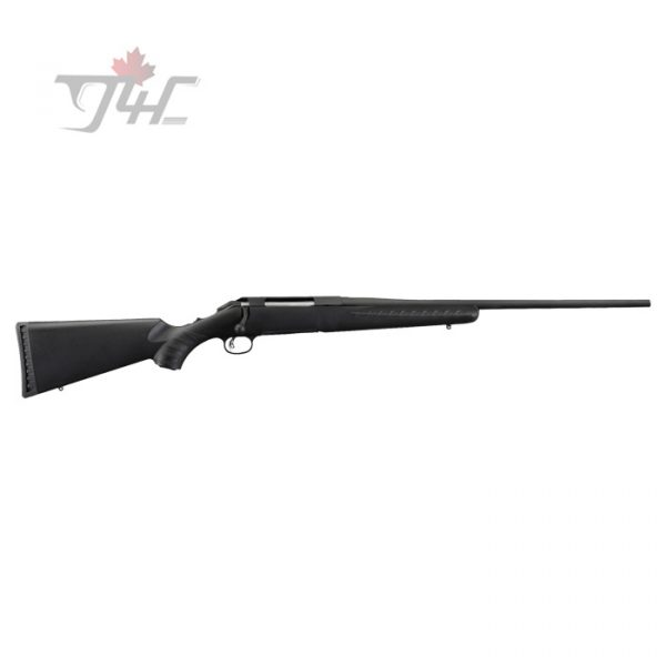 Ruger American Rifle Standard