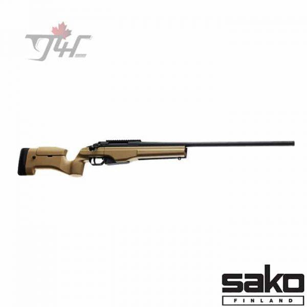 SAKO-TRG-22-PHOSPHATIZED-DESERT-TAN-308WIN-1