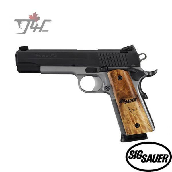 SIG-SAUER-1911-TTT-45ACP-1