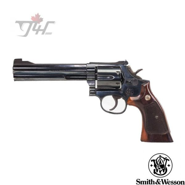 SMITH-WESSON-586-6-BLUE-MODEL-38SPL-357MAG-1