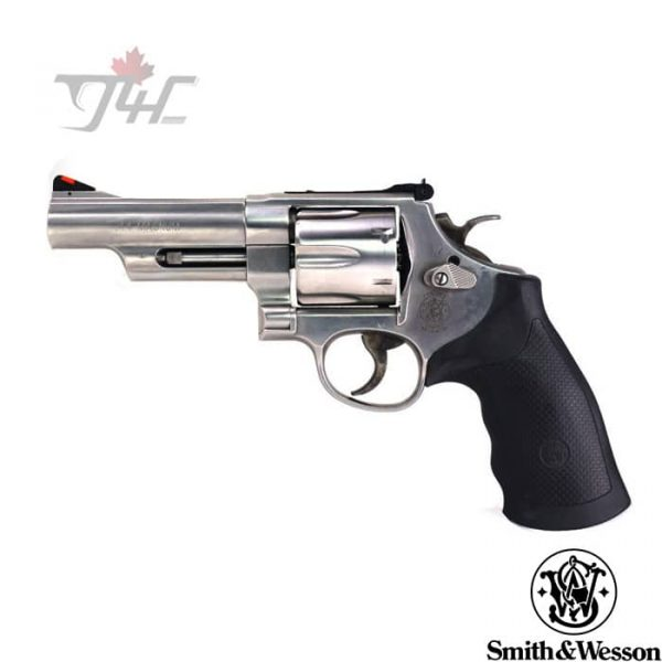 SMITH-WESSON-M629-4.25-44MAG-1