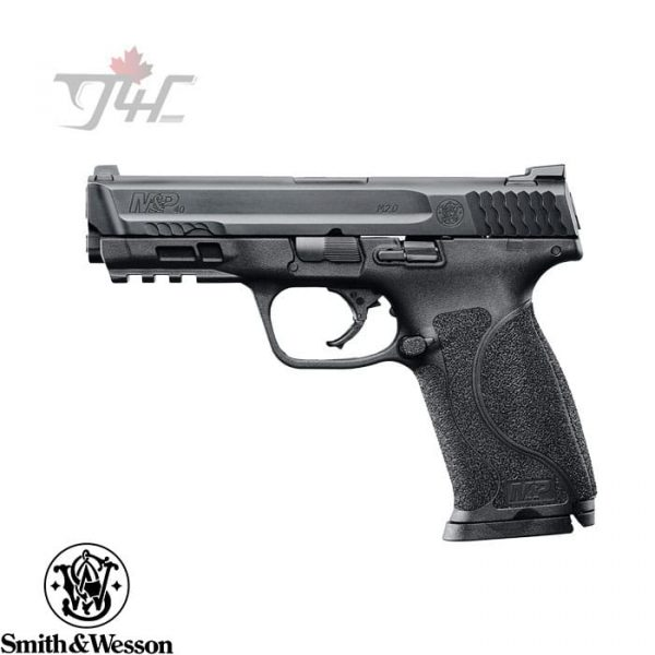 SMITH-WESSON-MP40-2.0-.40SW-4.25