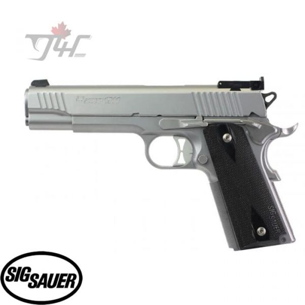 Sig-Sauer-1911-Traditional-Match-Elite