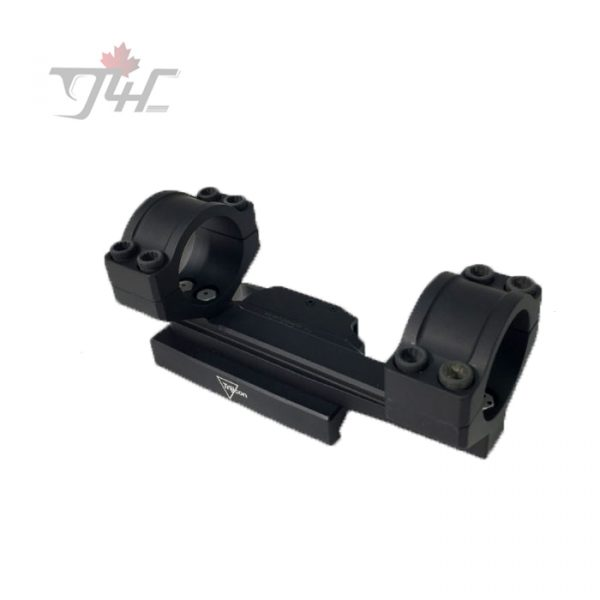 Trijicon (TR125) 30mm Tube