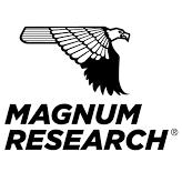 magnum-lite