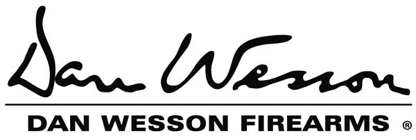 dan-wesson