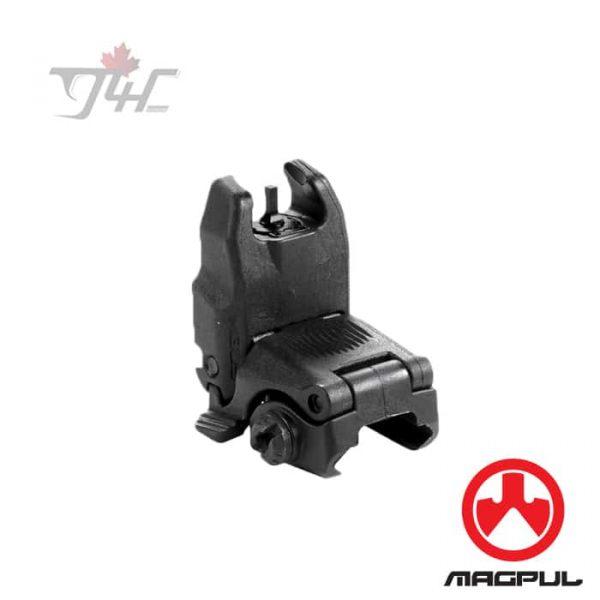 MagPul-MBUS-Front-Back-Up-Sight