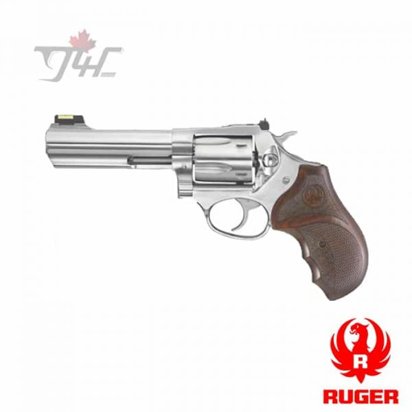 Ruger-SP101-Match-Champion-.357Mag-4.2-inch-STS-2