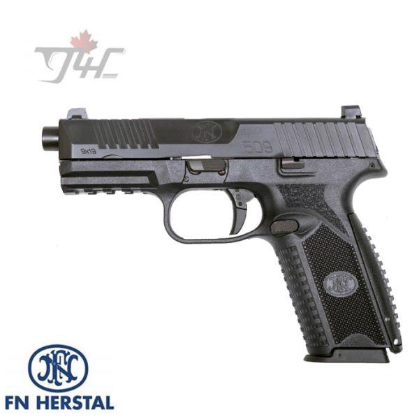 FN-509-w-Night-Sight-9mm