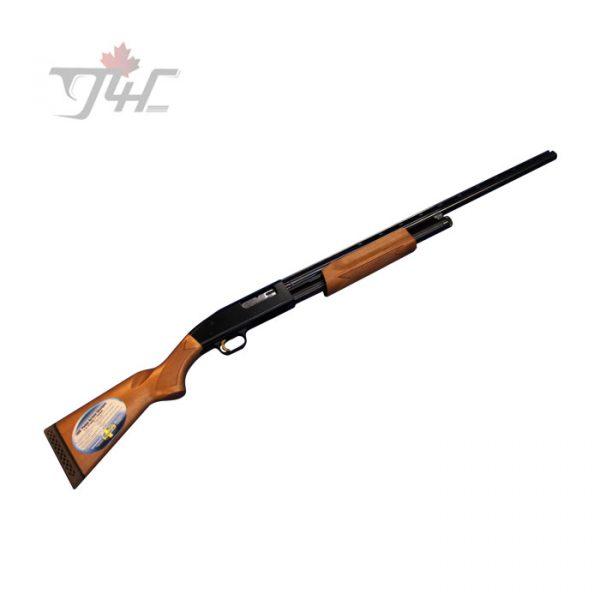 Mossberg 500 Hunting All Purpose Field