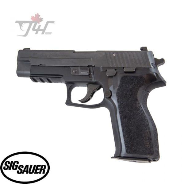 SIG-SAUER-P226R-9MM-SIGLITE-NIGHT-SIGHTS
