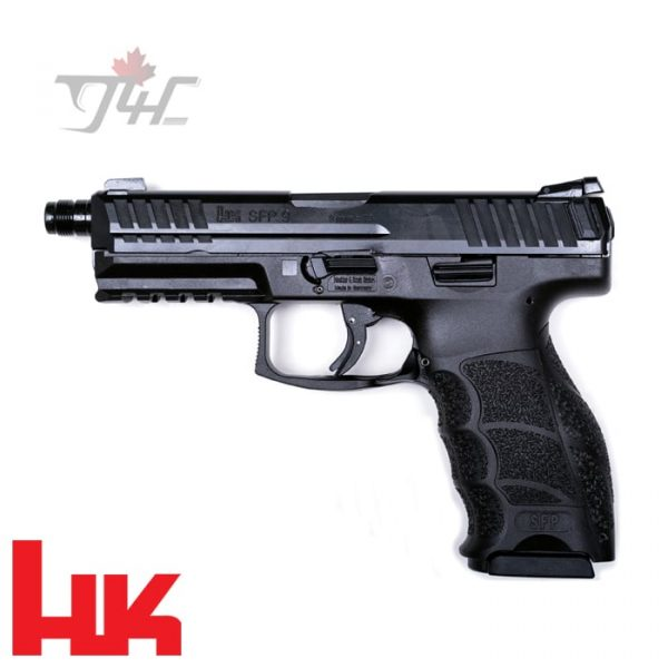 Heckler-Koch-SFP9-SD-9mm-4.6-BRL-Black