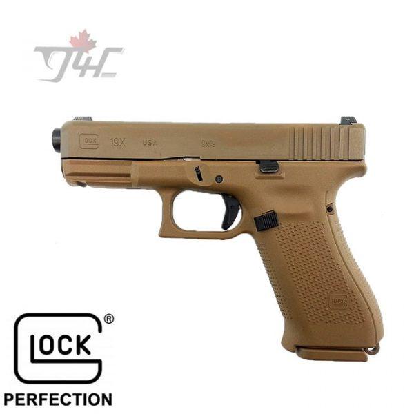 glock-19x-9mm-4.17-brl-coyote