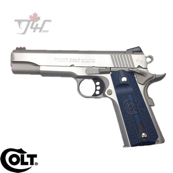 Colt-1911-Competition-9mm-5-inch-BRL-STS