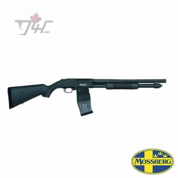 MOSSBERG-590M-12GA.-5-SHOT