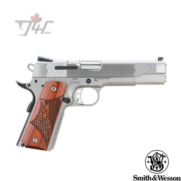 SW-1911-45-ACP-E-SERIES-5