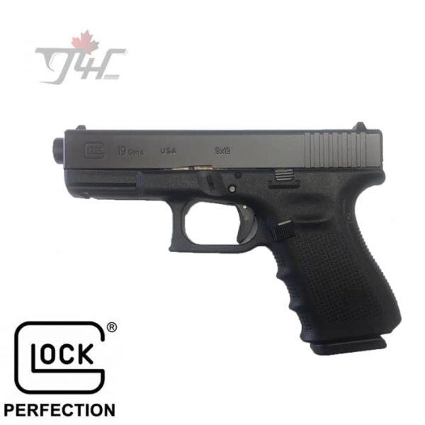 glock-19-gen4-engraved-maple-9mm-4.17