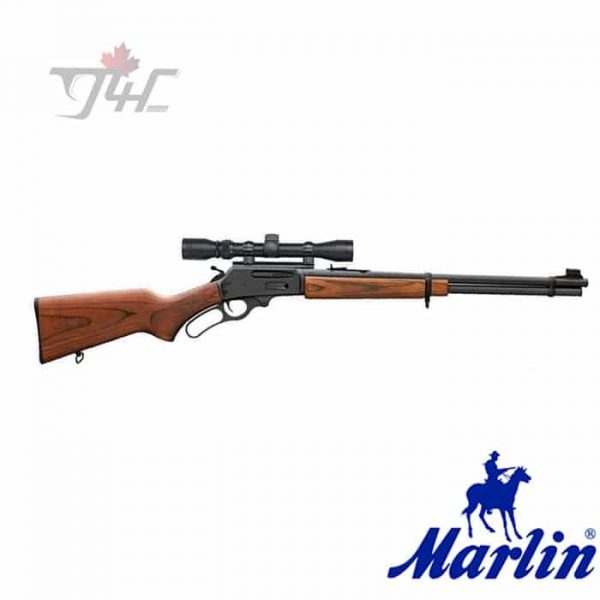 Marlin-336W-Laminate-Stock-w-Scope
