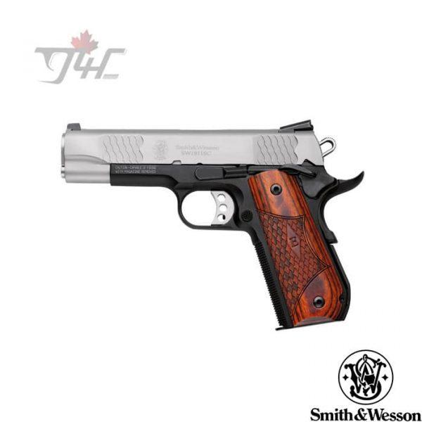 SW-1911SC-45ACP-4-1-4-8SH-2-TO-2