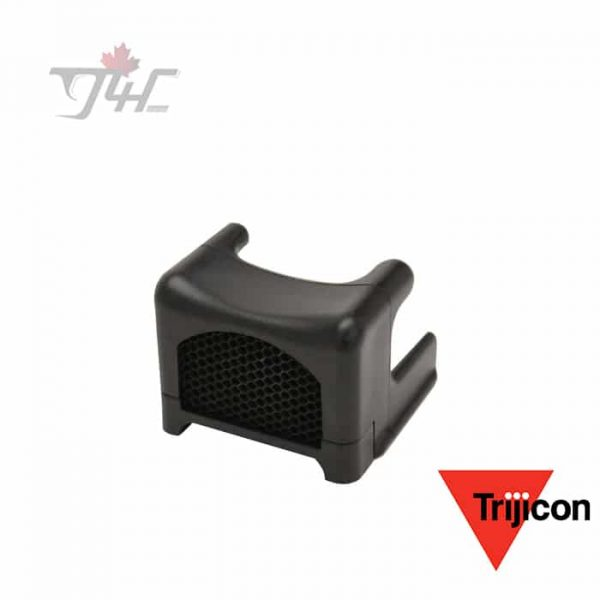 Trijicon (AC31015) RMR Tenebraex ARD - Dual Illuminated