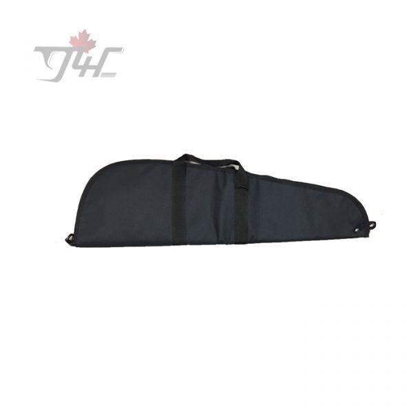 Bell Outdoors Shotgun Bag