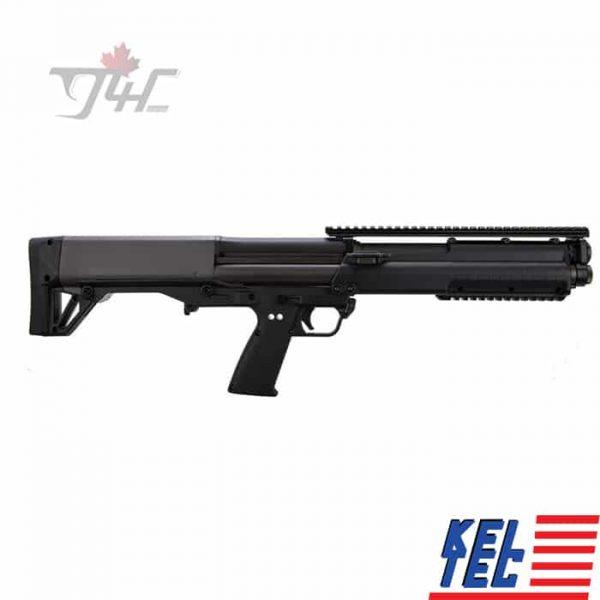 Kel-Tec-KSG-12Gauge-18-1