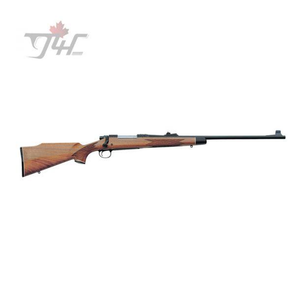 Remington 700 BDL