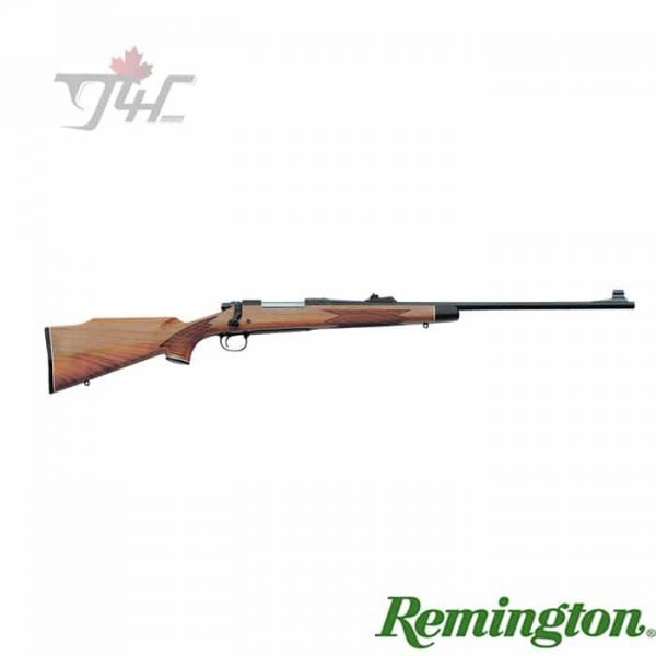 Remington 700 BDL 30-06SPRG 22″ Wood