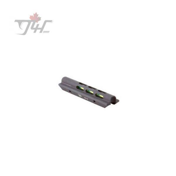 Trijicon SH01-G